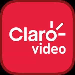 Claro Vídeo oferece novo serviço de Streaming gratuito