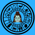 Tamil Astrology Learning icon