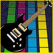 Guitar Rock Hero