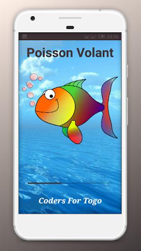 Poisson Volant apkmind screenshots 3