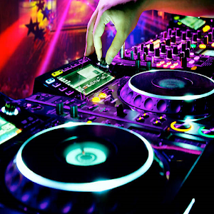 DJ Hindi Old Remix Songs