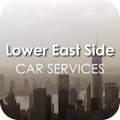 Lower East Side Car Service