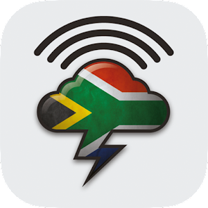 Download AfricaWeather