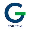 Glenview State Bank Mobile App icon
