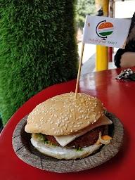 Burger Point photo 5