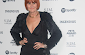 Mary Portas hits out at The Apprentice