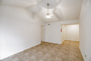 Go to Hickory Floorplan page.