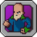 Wizard's Wheel: ReRolled icon