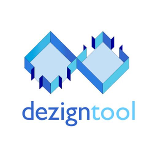 dezigntool for condo file APK for Gaming PC/PS3/PS4 Smart TV