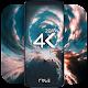 4K Wallpapers - Auto Wallpaper Changer apk