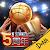 NBA夢之隊:巨星傳承 file APK Free for PC, smart TV Download