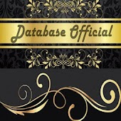 Database Official