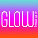 RGB Lighting Live Wallpaper icon