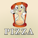 Anytime Pizza icon