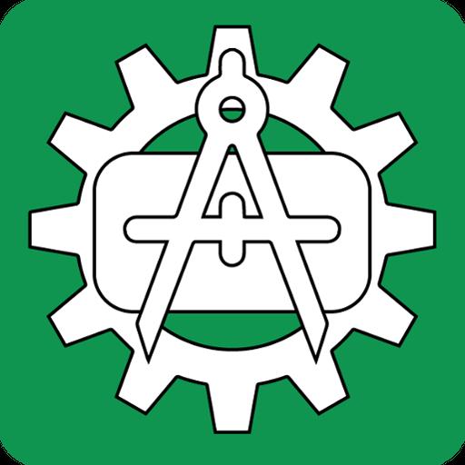 7 Wonders Science Advisor 棋類遊戲 App LOGO-硬是要APP