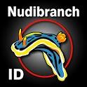 Nudibranch ID Central Indo Pacific icon