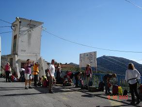 Photo: selo Sitno gornje