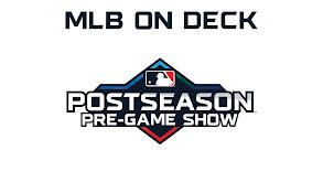 MLB on Deck thumbnail