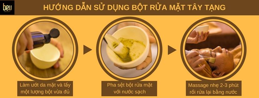 Bot-rua-mat (1).jpg