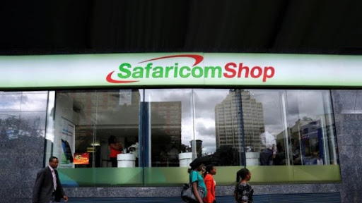 Safaricom says the upgrade to 400G will play a major role in increasing the capacity of the Kenyan operator's backbone network.