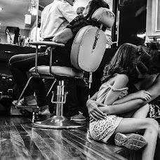 Fotógrafo de bodas Eder Peroza (ederperoza). Foto del 12.10.2016