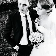 Wedding photographer Artemiy Shevchenko (artemi). Photo of 05.12.2015