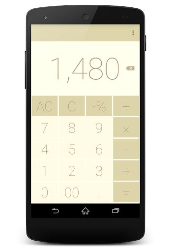免費下載工具APP|電卓 app開箱文|APP開箱王