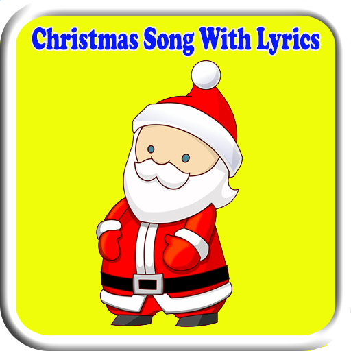 Christmas Song With Lyrics file APK for Gaming PC/PS3/PS4 Smart TV
