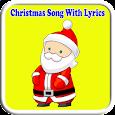 Christmas Song With Lyrics apk