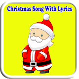 Christmas Song With Lyrics file APK Free for PC, smart TV Download