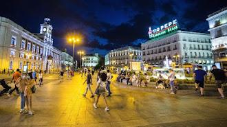 Los brotes van en aumento en España.