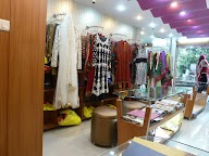 Adaa Fashions photo 1