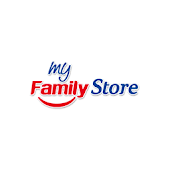 My Family Store