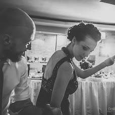 Wedding photographer Ralitsa Krushkova (rkrushkova). Photo of 16.07.2018