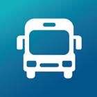 NextBus icon