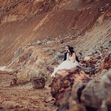 Wedding photographer Karina Leonenko (KarinaLeonenko). Photo of 15.05.2018