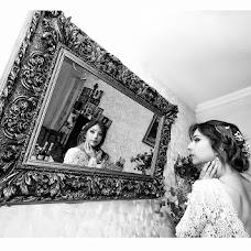 Wedding photographer Giorgi Machavariani (GiorgiMachavari). Photo of 12.05.2017