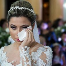 Wedding photographer Horacio Hudson (hudson). Photo of 02.04.2015