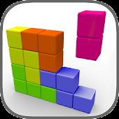 Blocks 1010+ themes