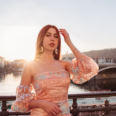 Düğün fotoğrafçısı Elena Sviridova (ElenaSviridova). 23.03.2019 fotoları
