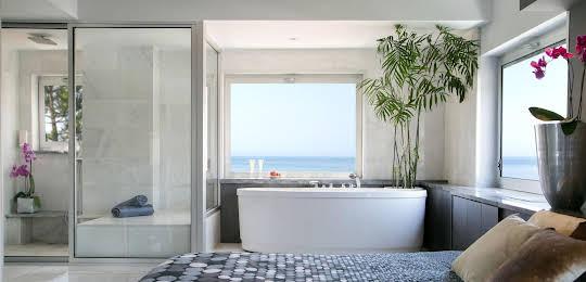 City Sea Business Suites