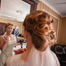 Wedding photographer Aleksandr Shebuldaev (Sheider). Photo of 09.12.2014