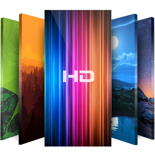 backgrounds hd wallpapers apps on google play