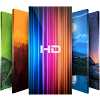 HD Wallpapers (خلفيات) APK