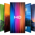 Backgrounds (HD Wallpapers) apk