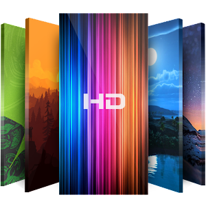hd backgrounds