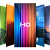 Backgrounds (HD Wallpapers) file APK for Gaming PC/PS3/PS4 Smart TV