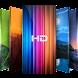 背景(HD壁紙)