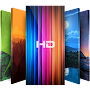 Backgrounds (HD Wallpapers) file APK Free for PC, smart TV Download