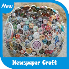Download App Used Paper Craft Ideas Apk Latest Version For Pc